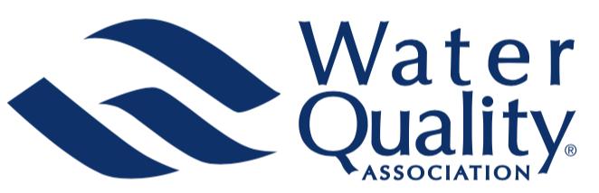 wqa.org