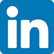 PWQA LinkedIn Icon