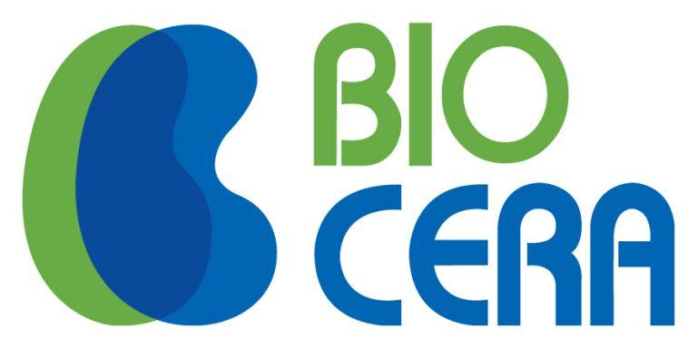 biocera logo
