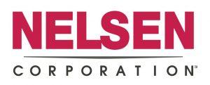 nelsen-nextgen-logo