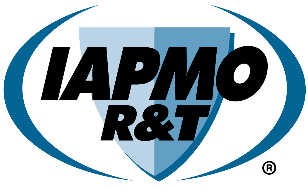 IAPMORT_Logo