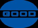 GWW Logo Blue
