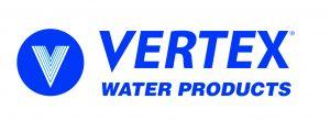 Vertex_Logo_80-Blue_®